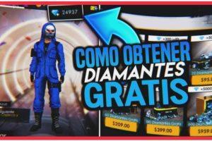 DIAMATES GRATIS EXTREMADIVERCION.COM