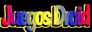 JuegosDroid
